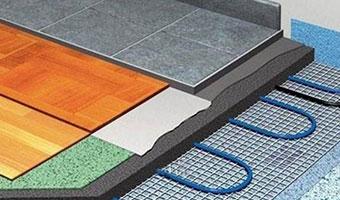 地熱安裝生產廠商電話多少服務為先